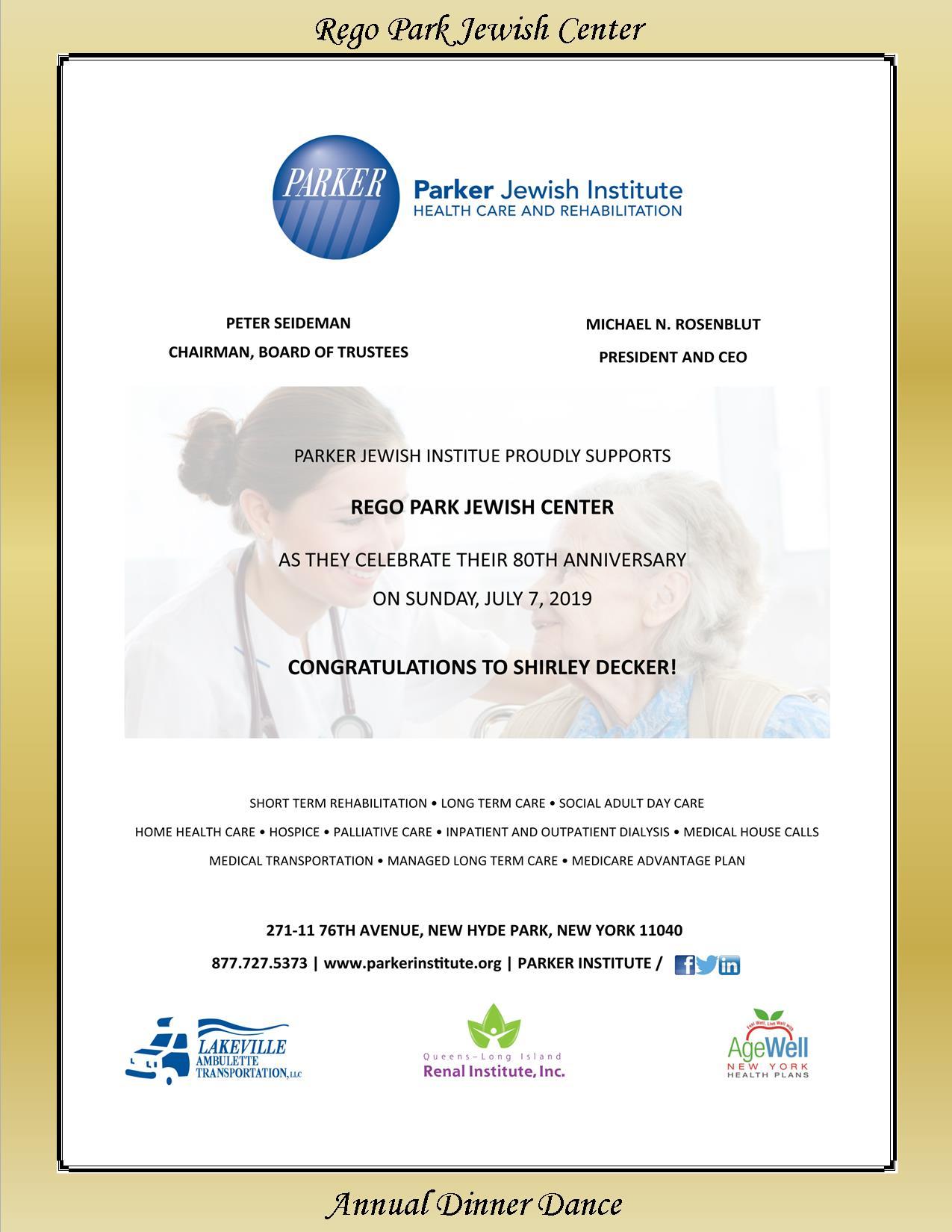Gold Parker Rehab page 19 - Copy.jpg