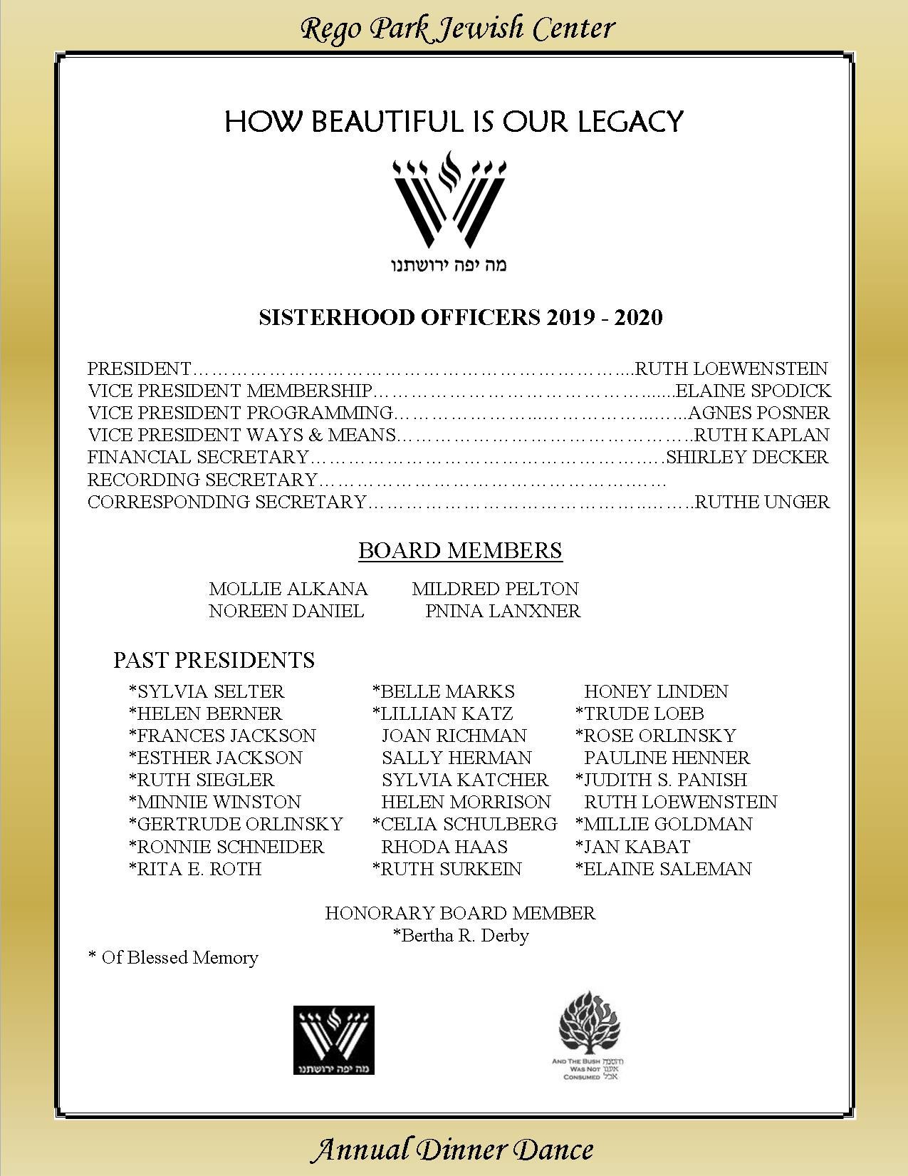 Gold Sist. Officers Page 14 - Copy.jpg