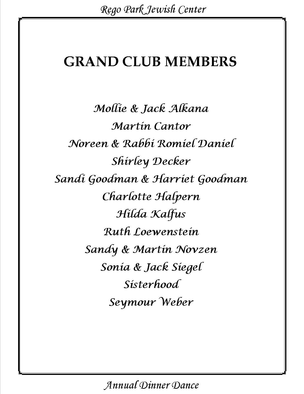 Grand Club Prelim Page 8 - Copy.jpg