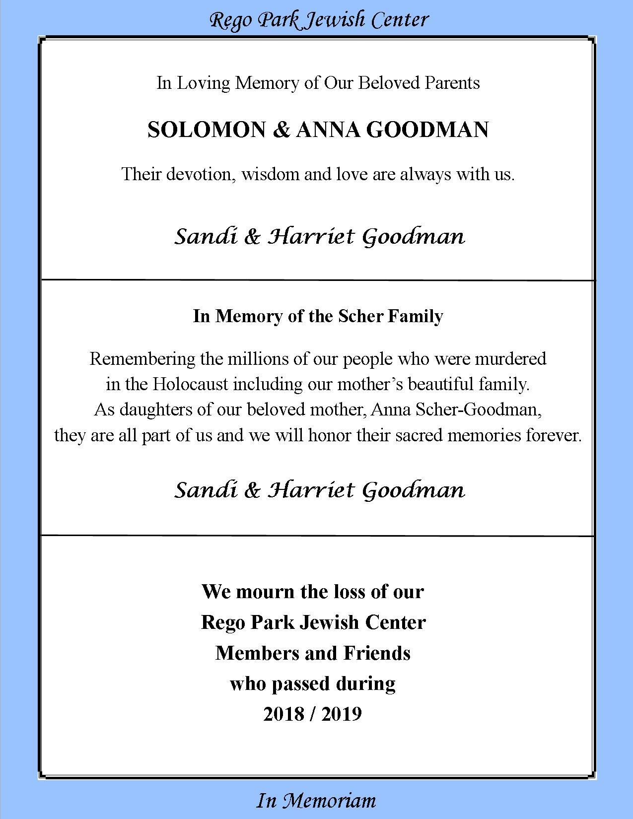Mem. Goodman page 67 - Copy.jpg