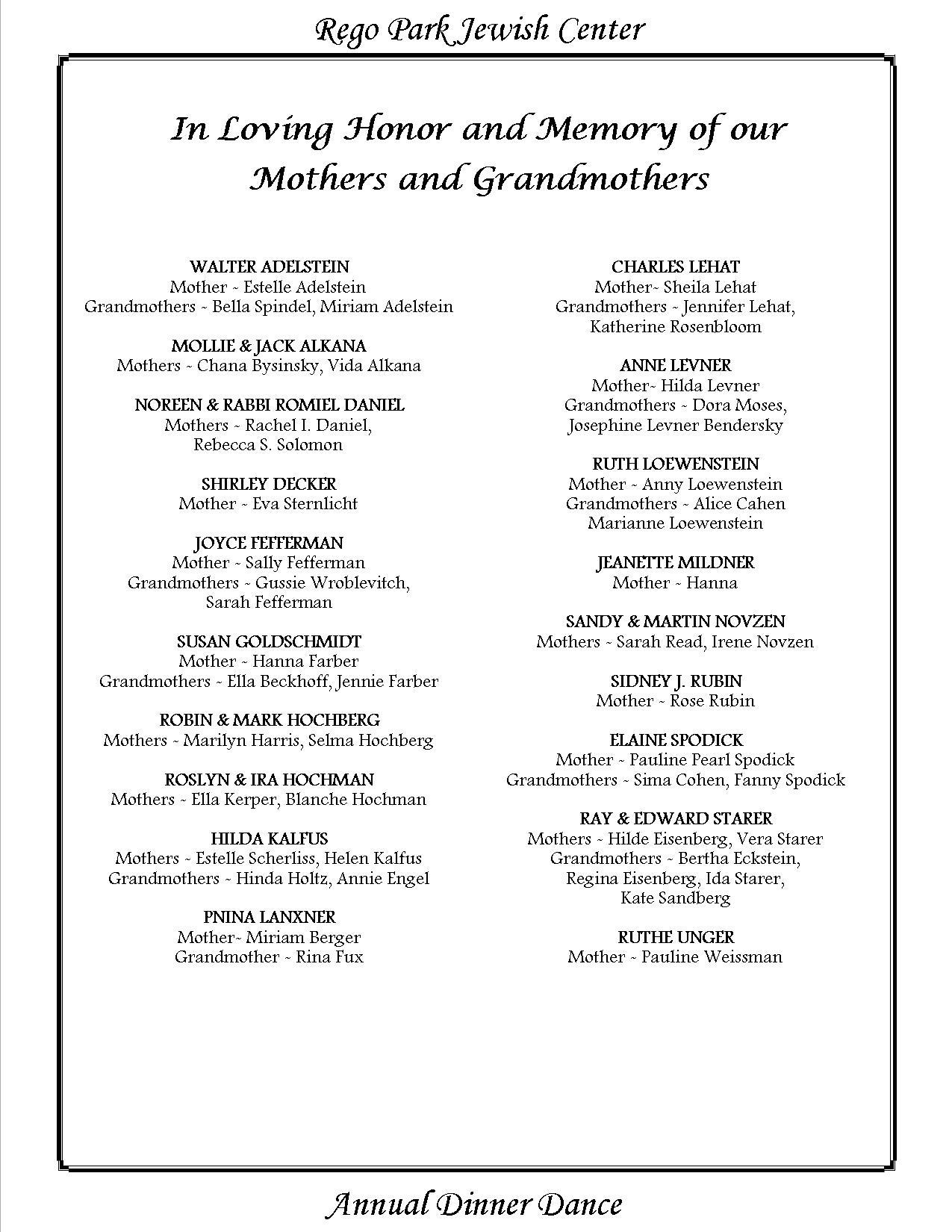 Mothers Prelim page 9 - Copy.jpg