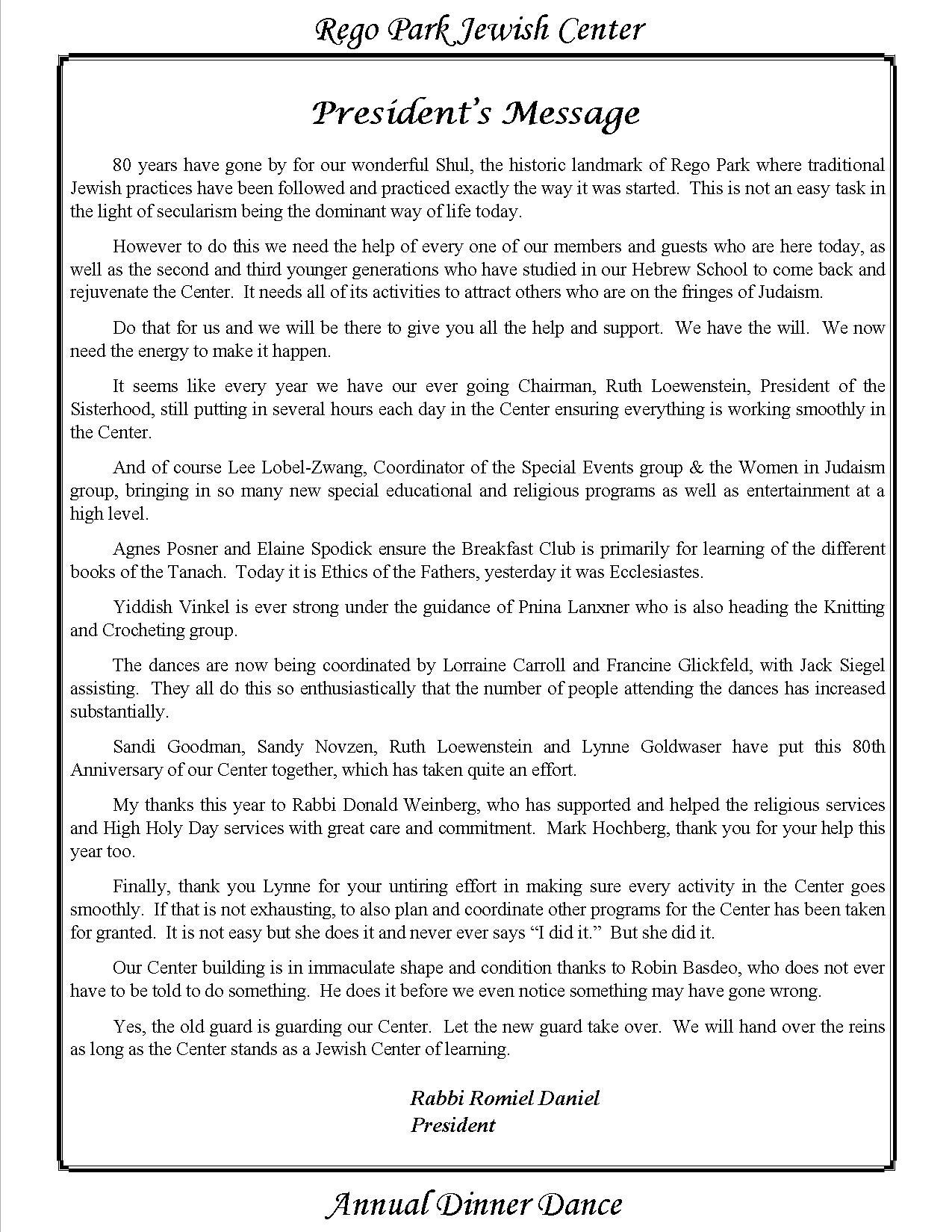 President Prelim page 5 - Copy.jpg