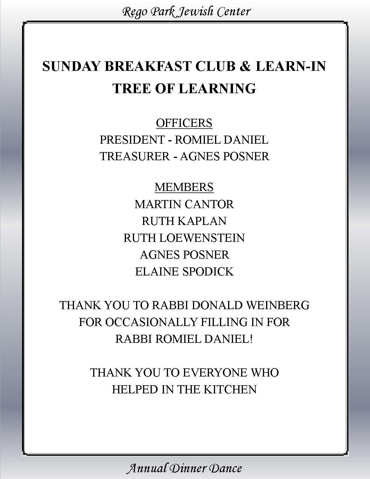 Silver Breakfast Club page 22 - Copy.jpg
