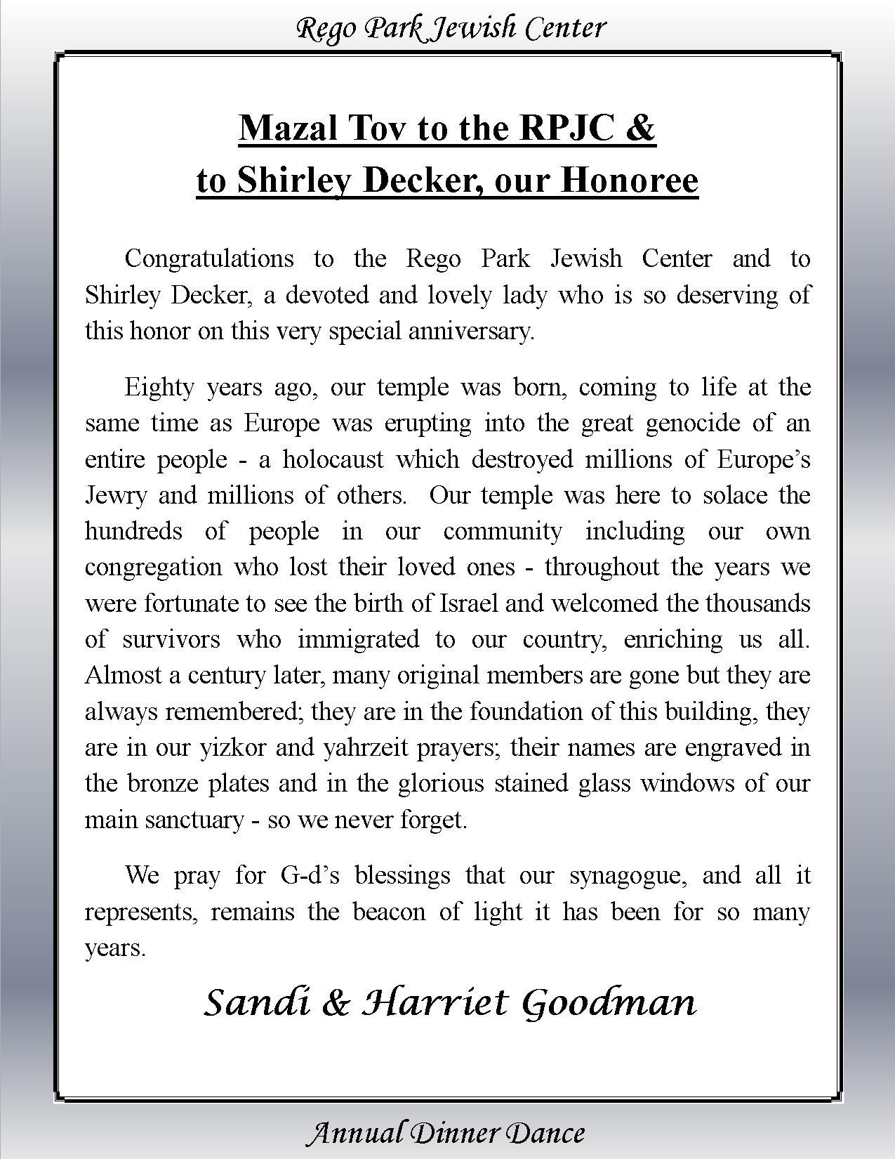 Silver Goodman page 23 - Copy.jpg