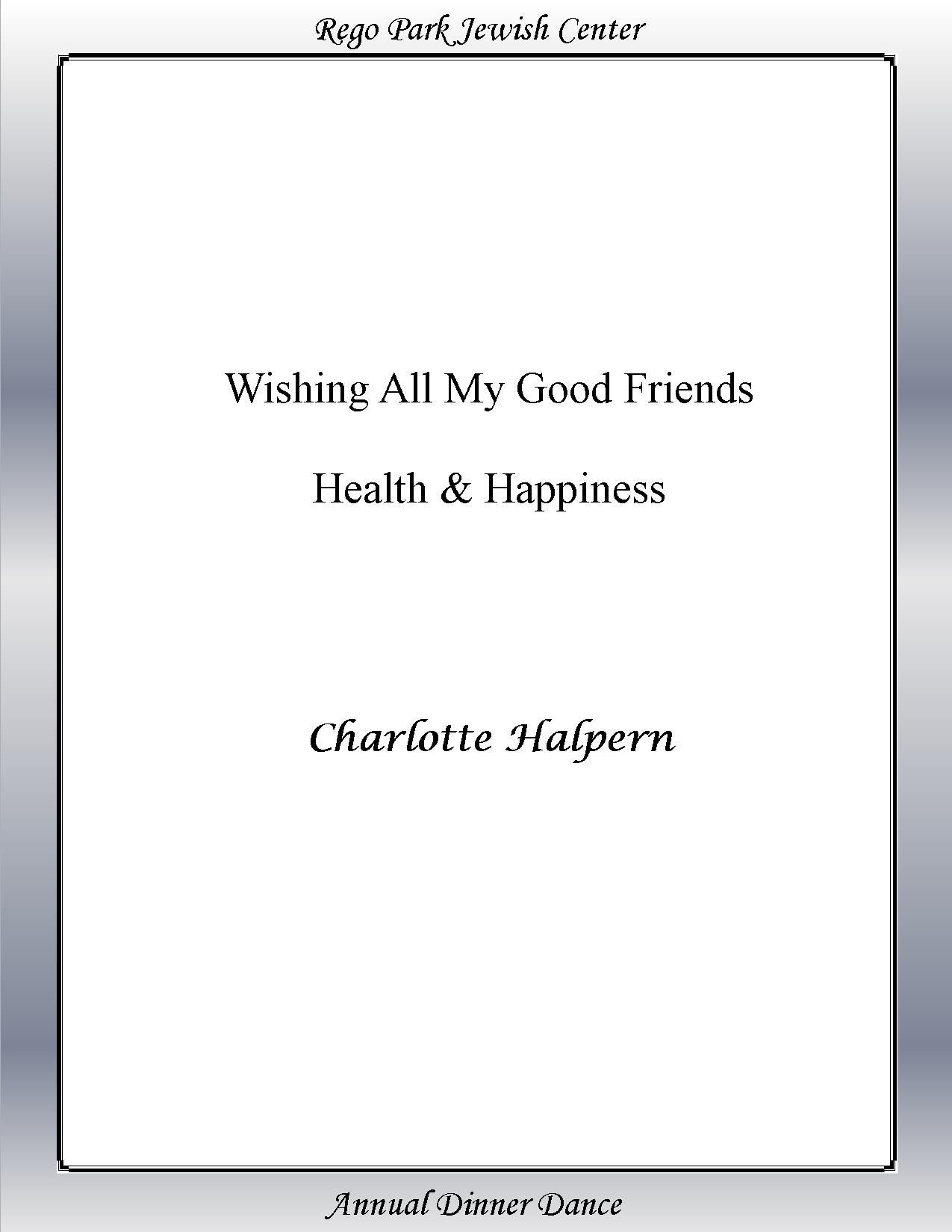 Silver Halpern Friends page 24 - Copy.jpg
