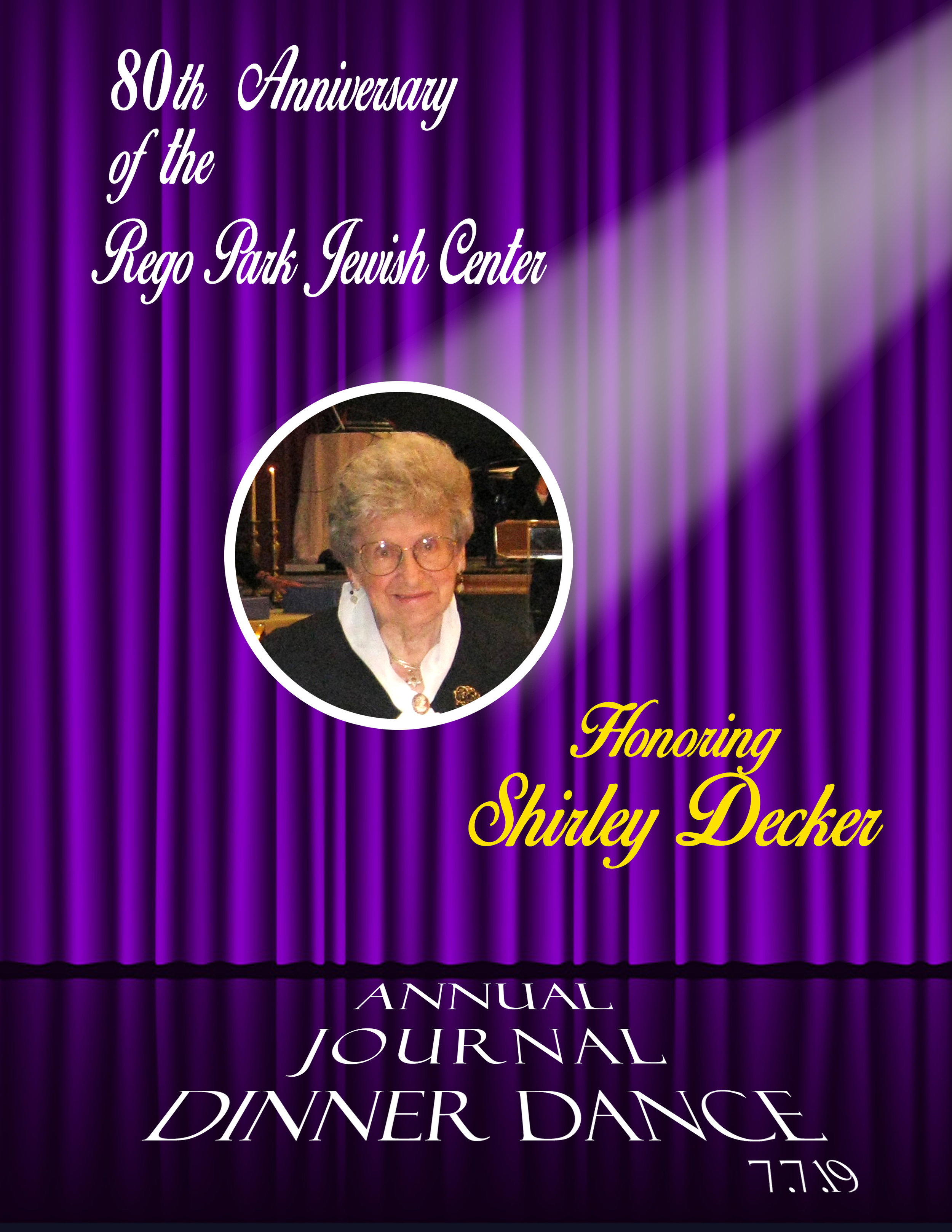 Purple Journal Page for Honoree 2019 - Copy.jpg