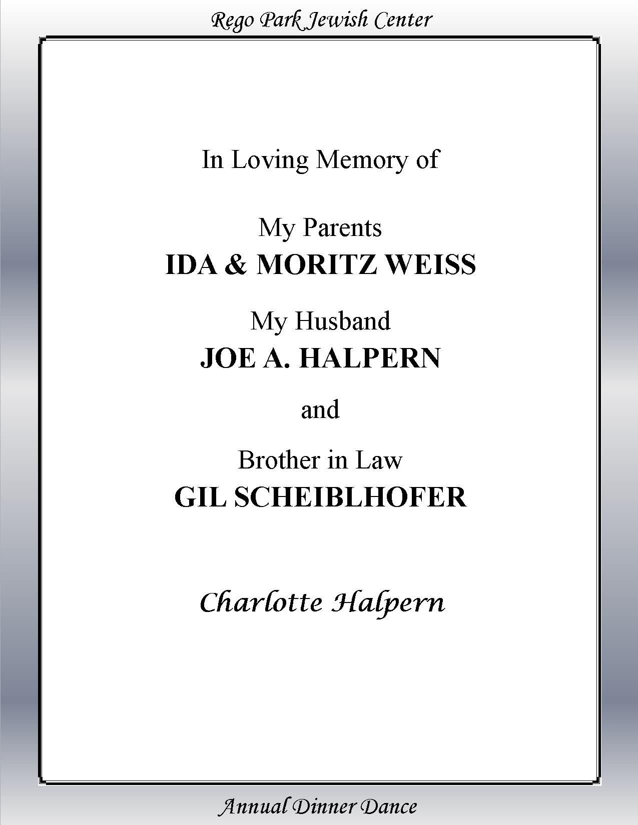 Silver Halpern Memorial page 25 - Copy.jpg