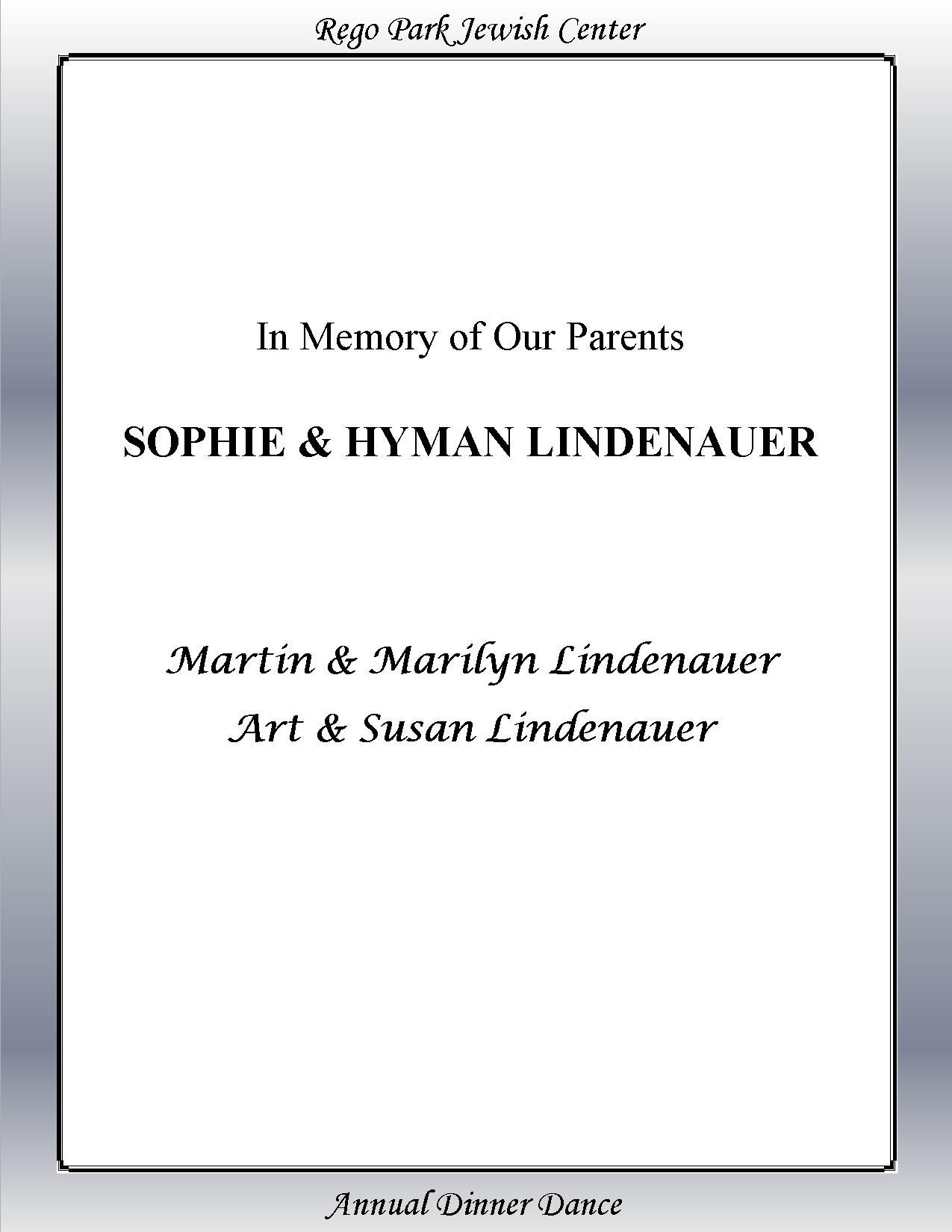 Silver Lindenauer page 27 - Copy.jpg