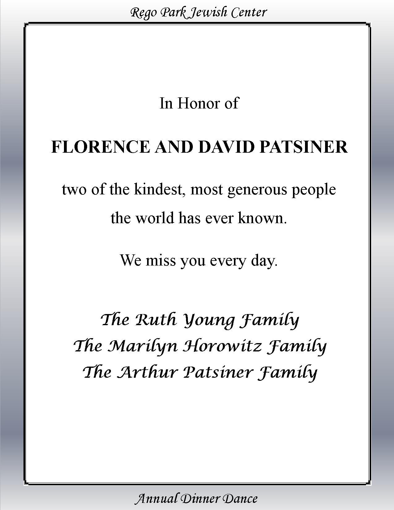 Silver Patsiner page 26 - Copy.jpg