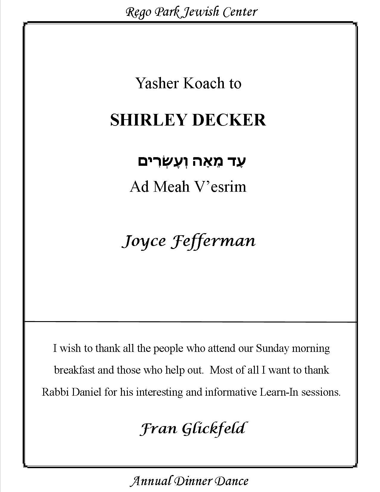 White Fefferman page 49 - Copy.jpg