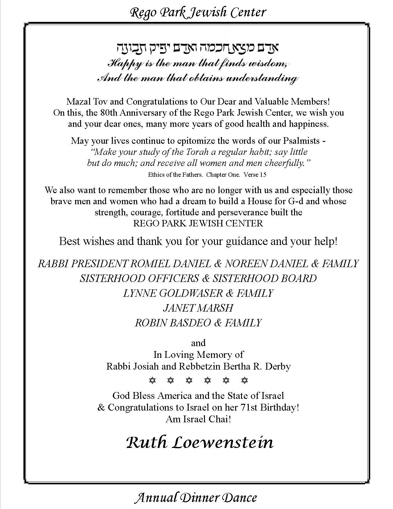 White RL Mazal page 45 - Copy.jpg