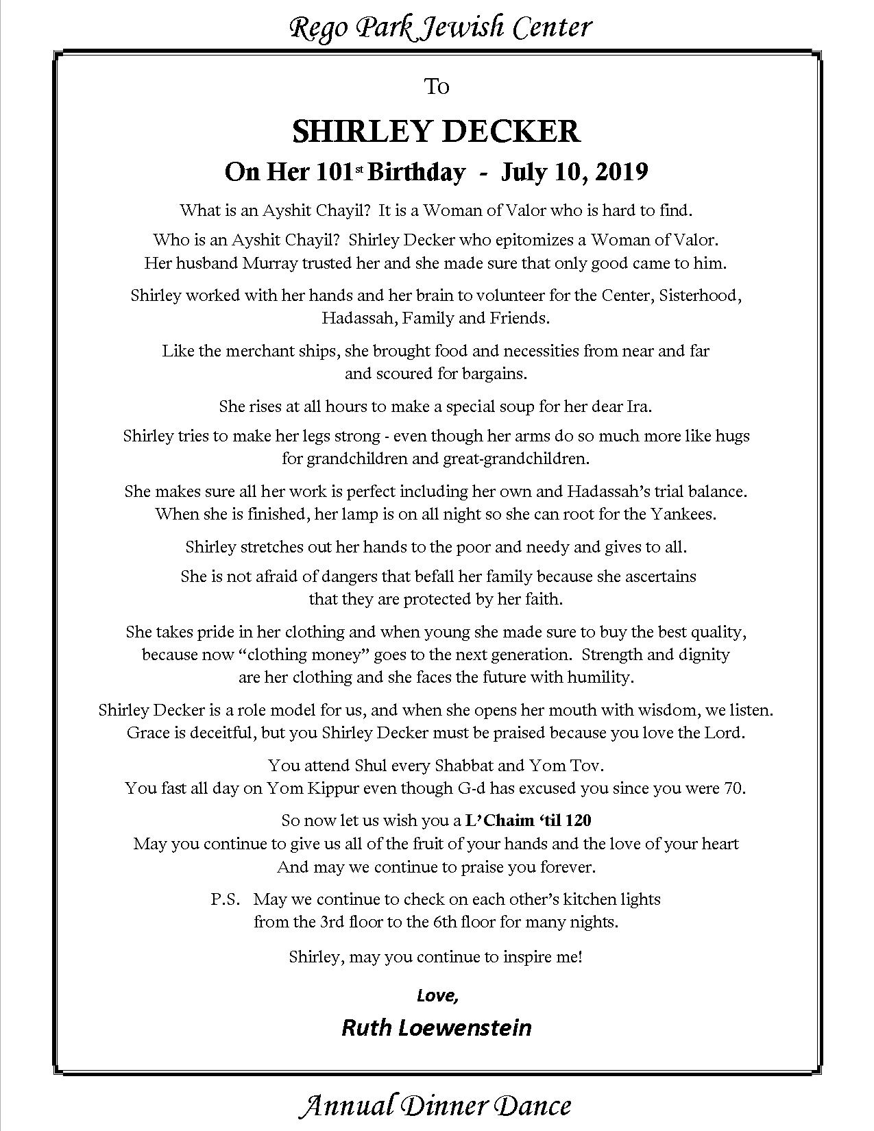 White Shirley Tribute page 43 - Copy.jpg