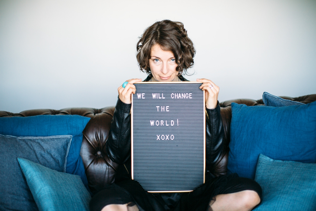 Join Catalyst Collective - Our first transformational program, Confidence Cocktail is now live - Join Us!You can receive a free mini-course and hear more about the program at www.catalyst-collective.com