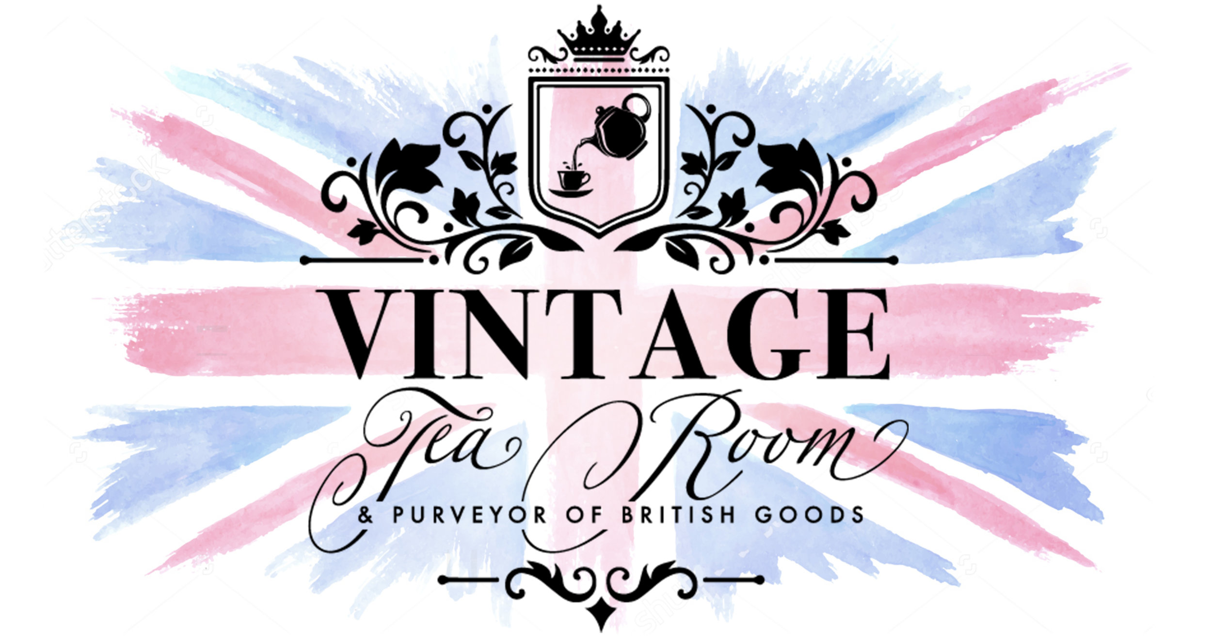 Vintage-Tea-Room-W-Union-Jack.jpg