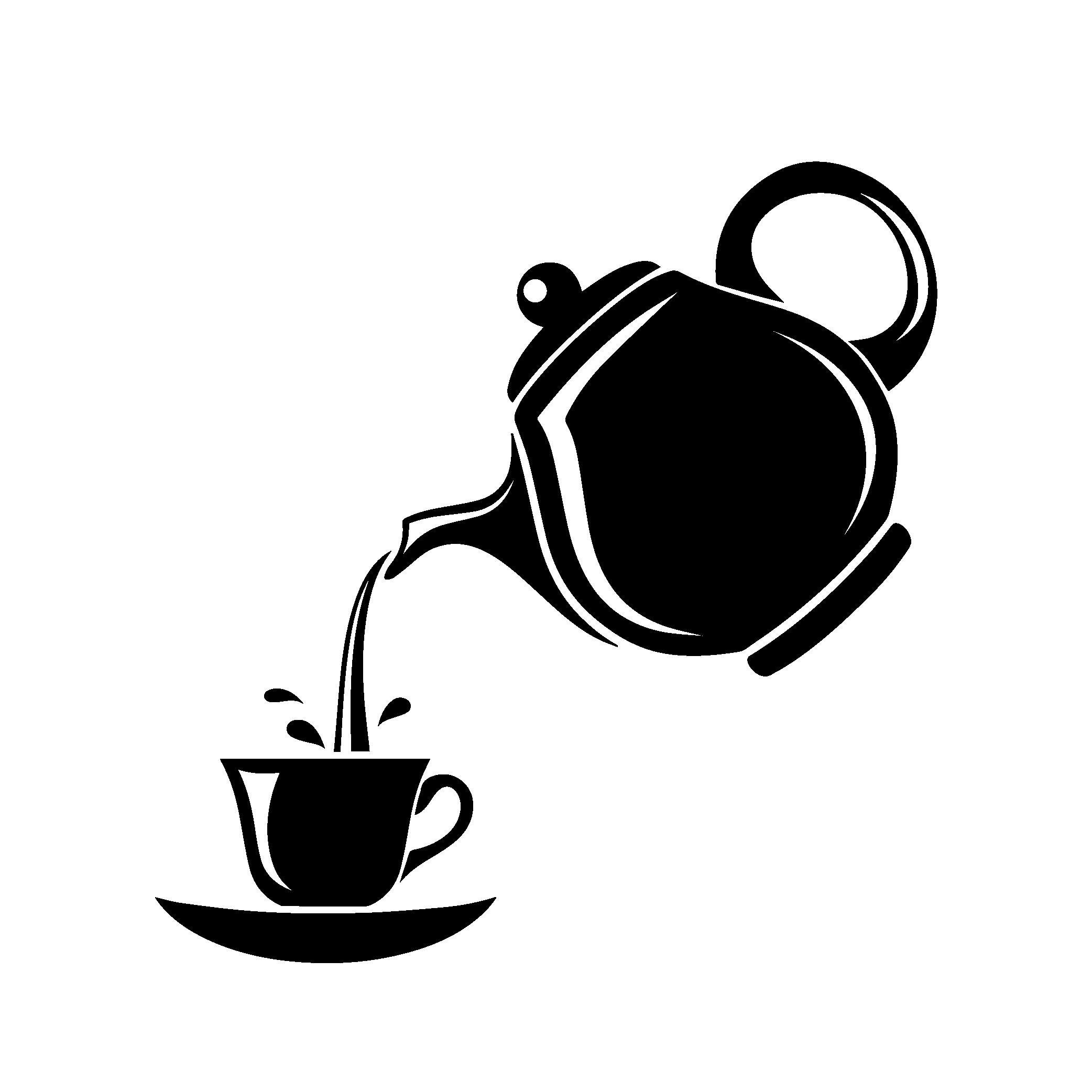 VTR Logo-01.png
