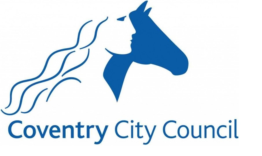 Coventry-Council-Logo-small-826x503.jpg