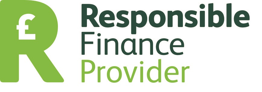 Responsible Finance Privider pound logo white background CMYK (2).jpg