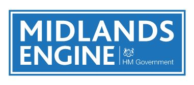 Midlands Engine Logo - border.JPG