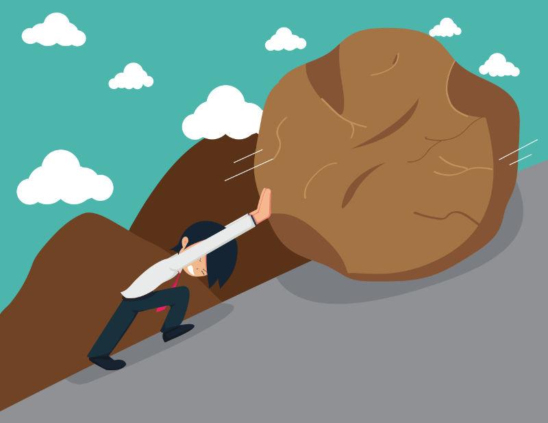 man-pushing-rock-up-mountain_800x617.jpg