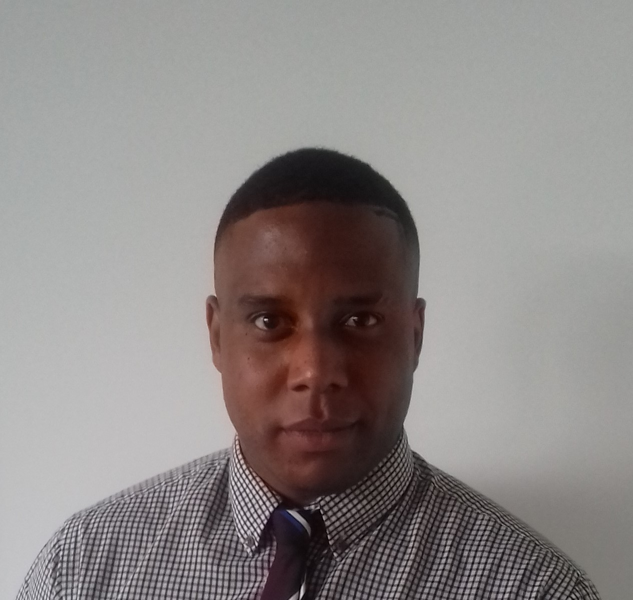 Dominic Richards   Credit Control Assistant and Loans Officer   dominic.richards@cwrt.uk.com