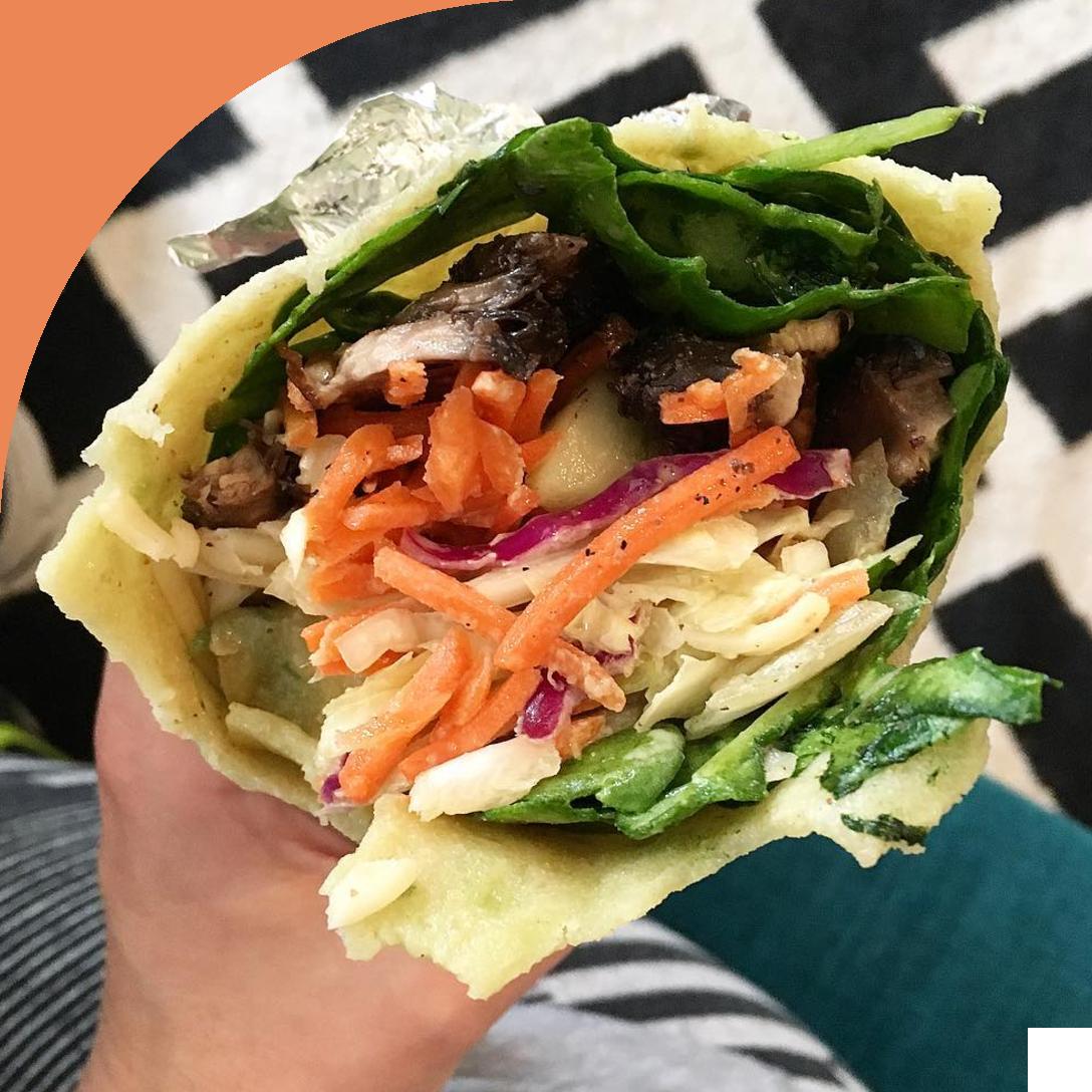 eat-good-burrito.png