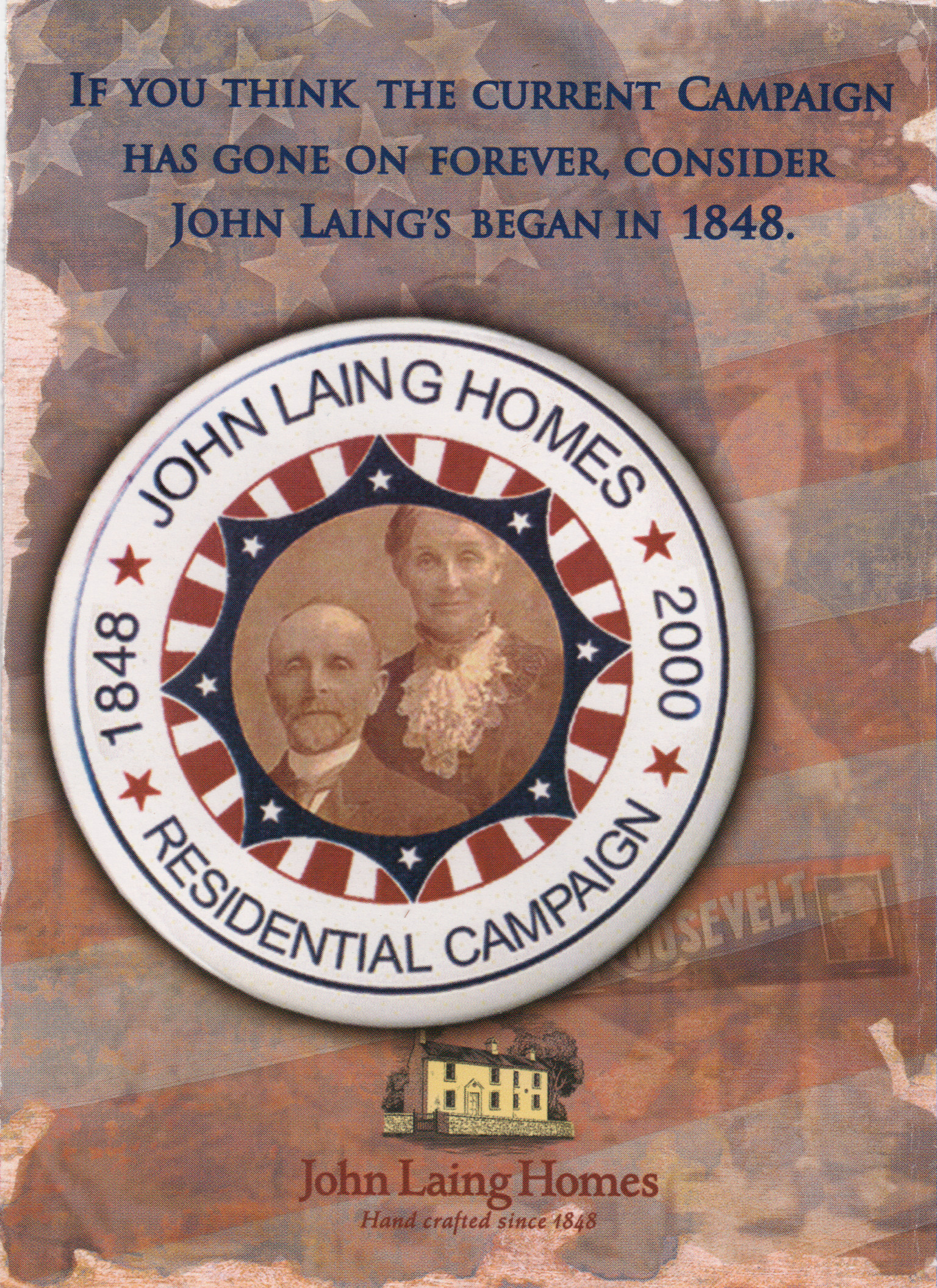 Laing-Campaign Button.jpg