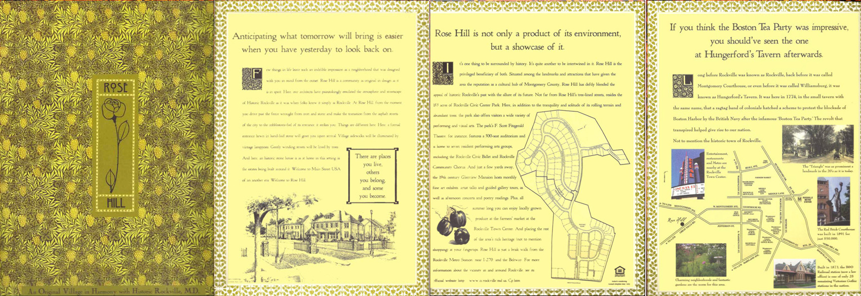 Rose Hill community brochure.jpg