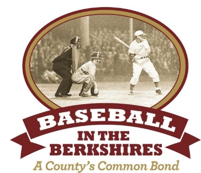 Baseball-in-the-Berkshires-logo-color-low-res-e1454946043284.jpg