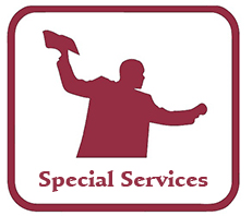 special services.jpg