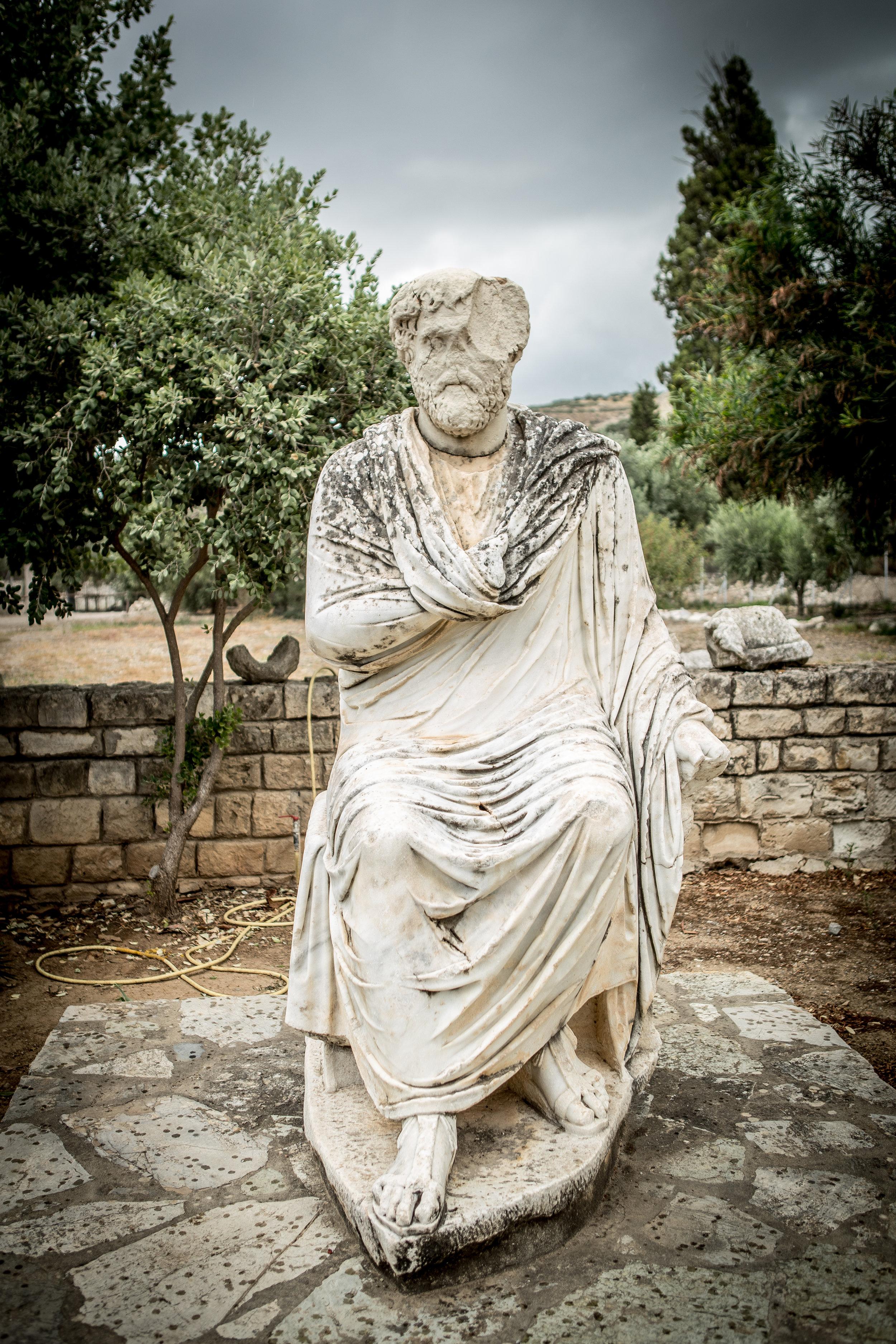 Kreta Davidsfonds  (245 van 272).jpg