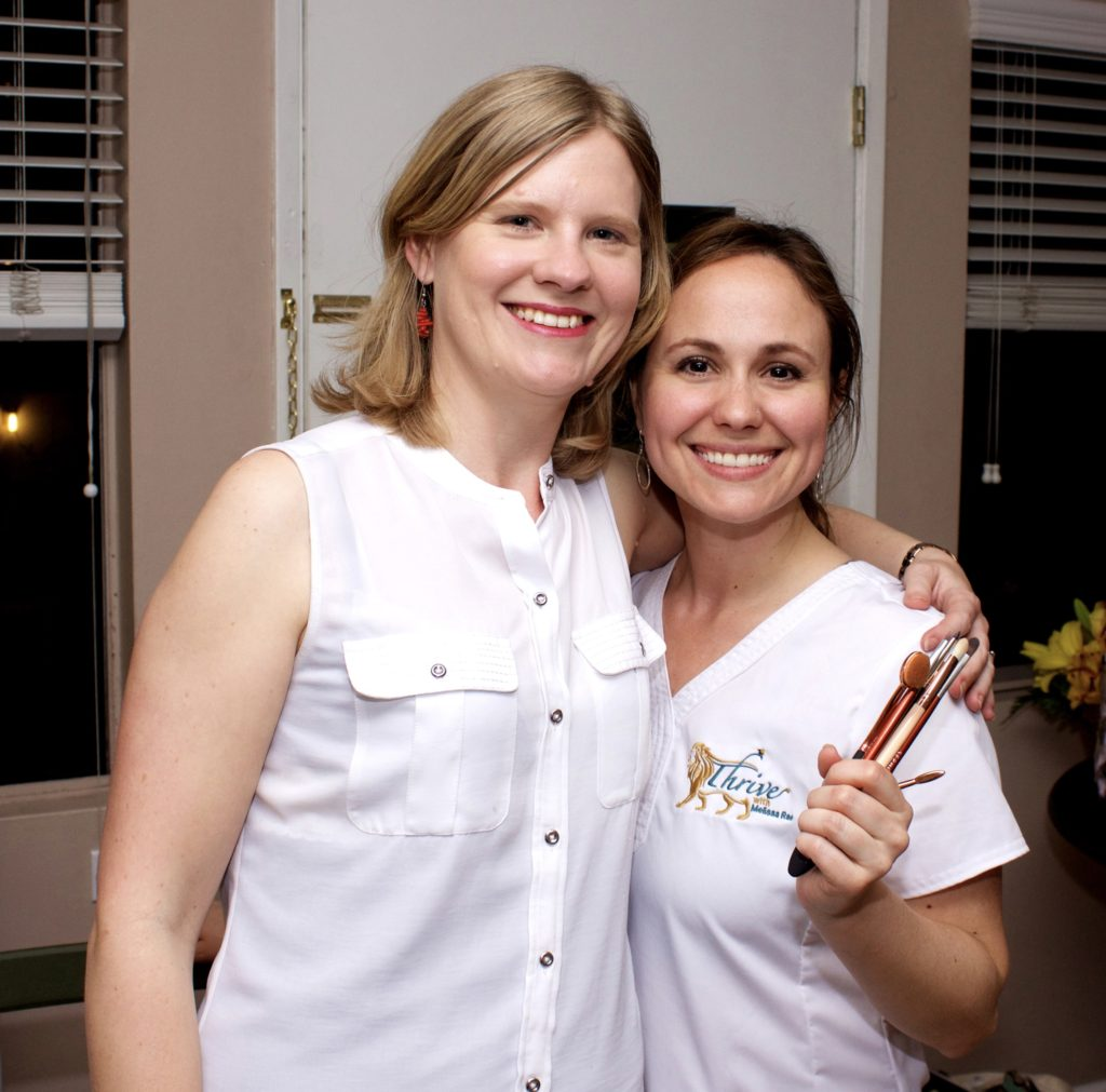 Me-and-Susannah-1024x1011.jpg