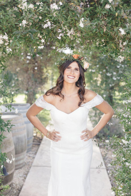 Bride Front Shot copy.jpg