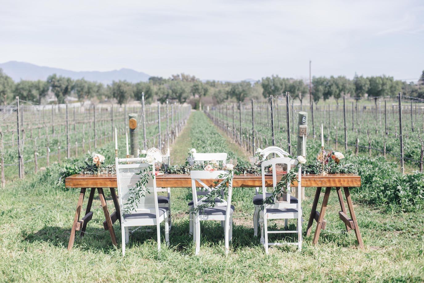 Table at Winery copy.jpg
