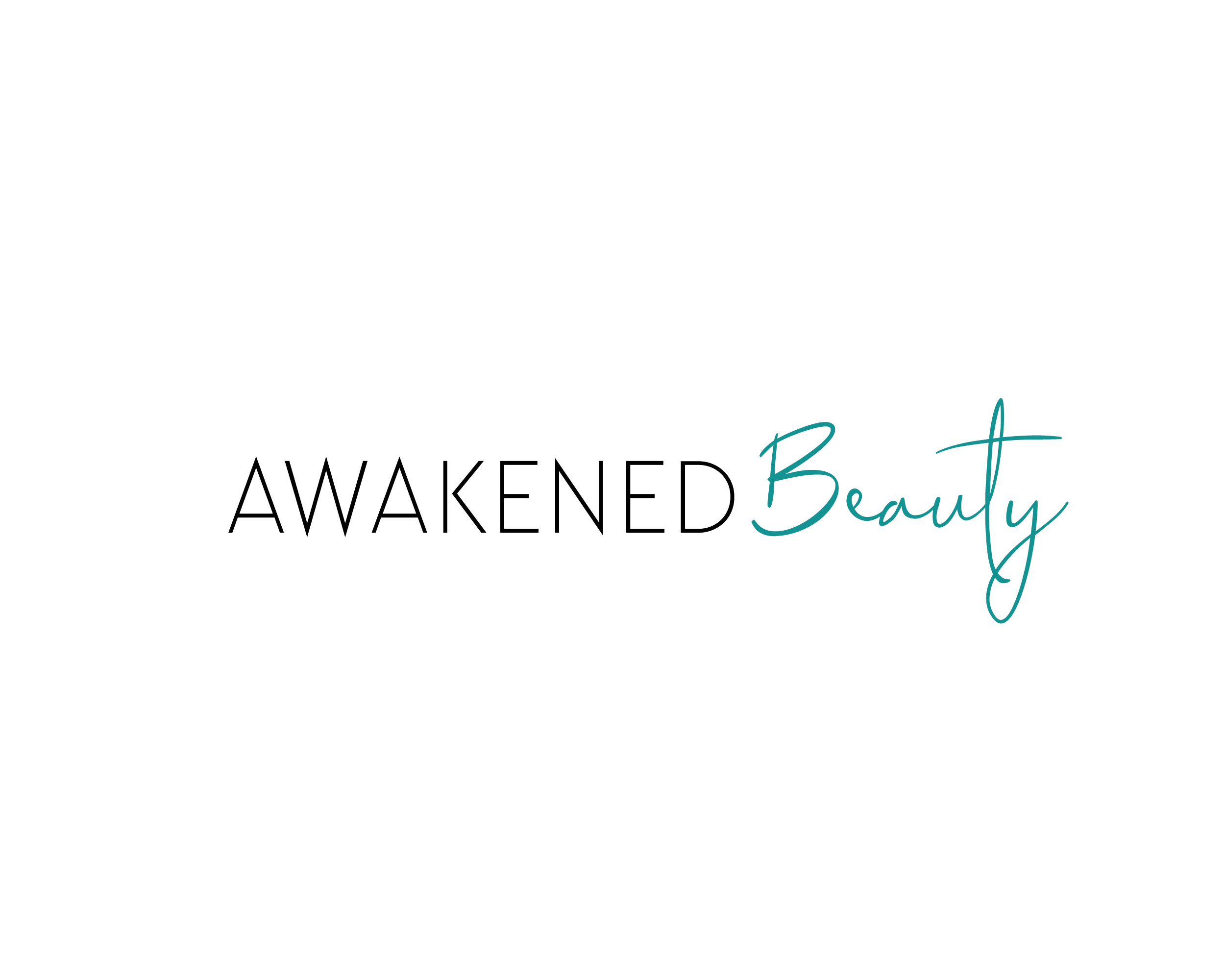 Awakened Beauty, a mobile beauty company