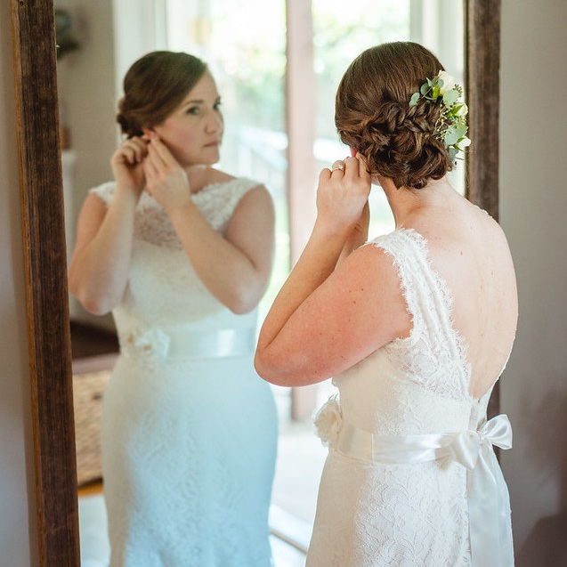 weddings-hairandmakeup-meghan-5.jpg