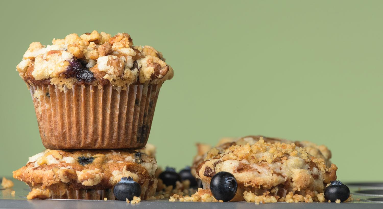 170329---muffins-043.jpg