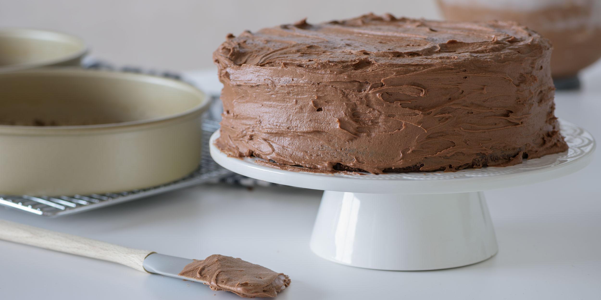 180131---cake-035.jpg