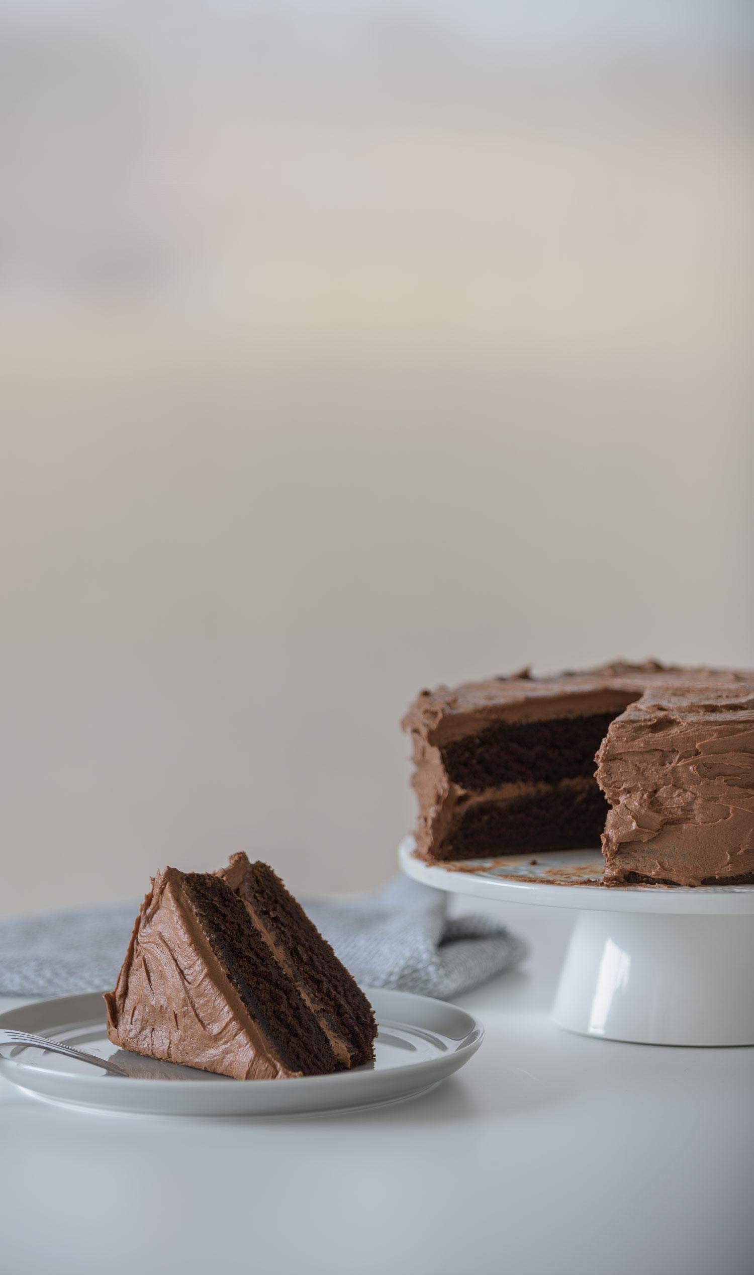 180131---cake-052.jpg