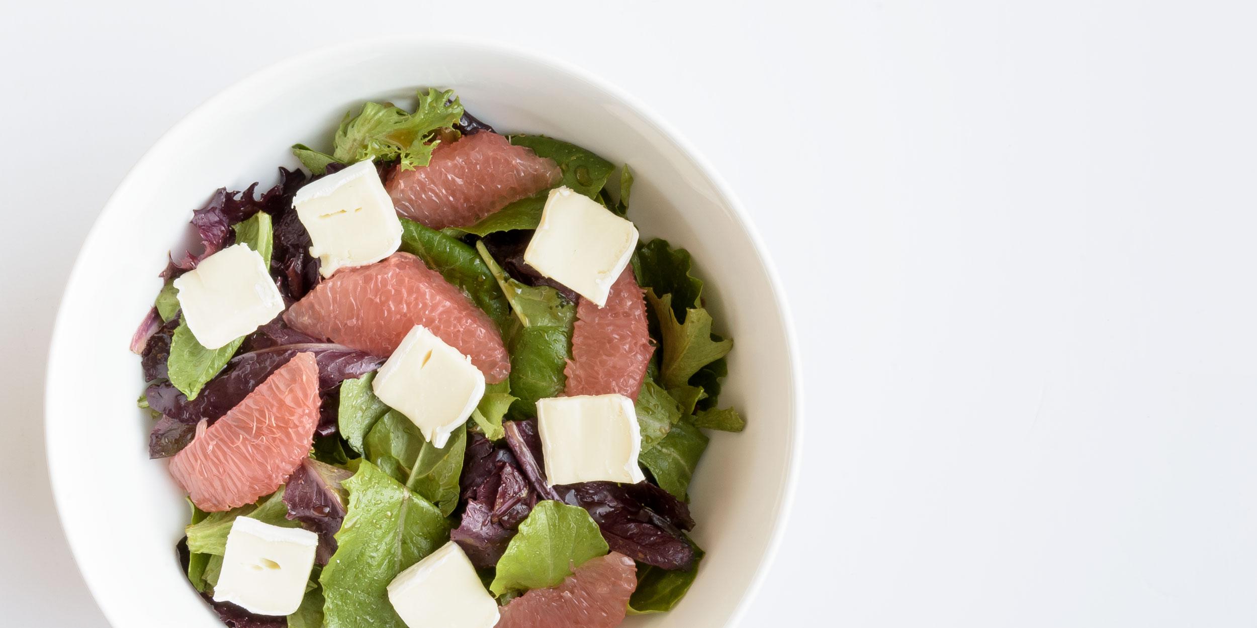 180112---salads-2-013.jpg