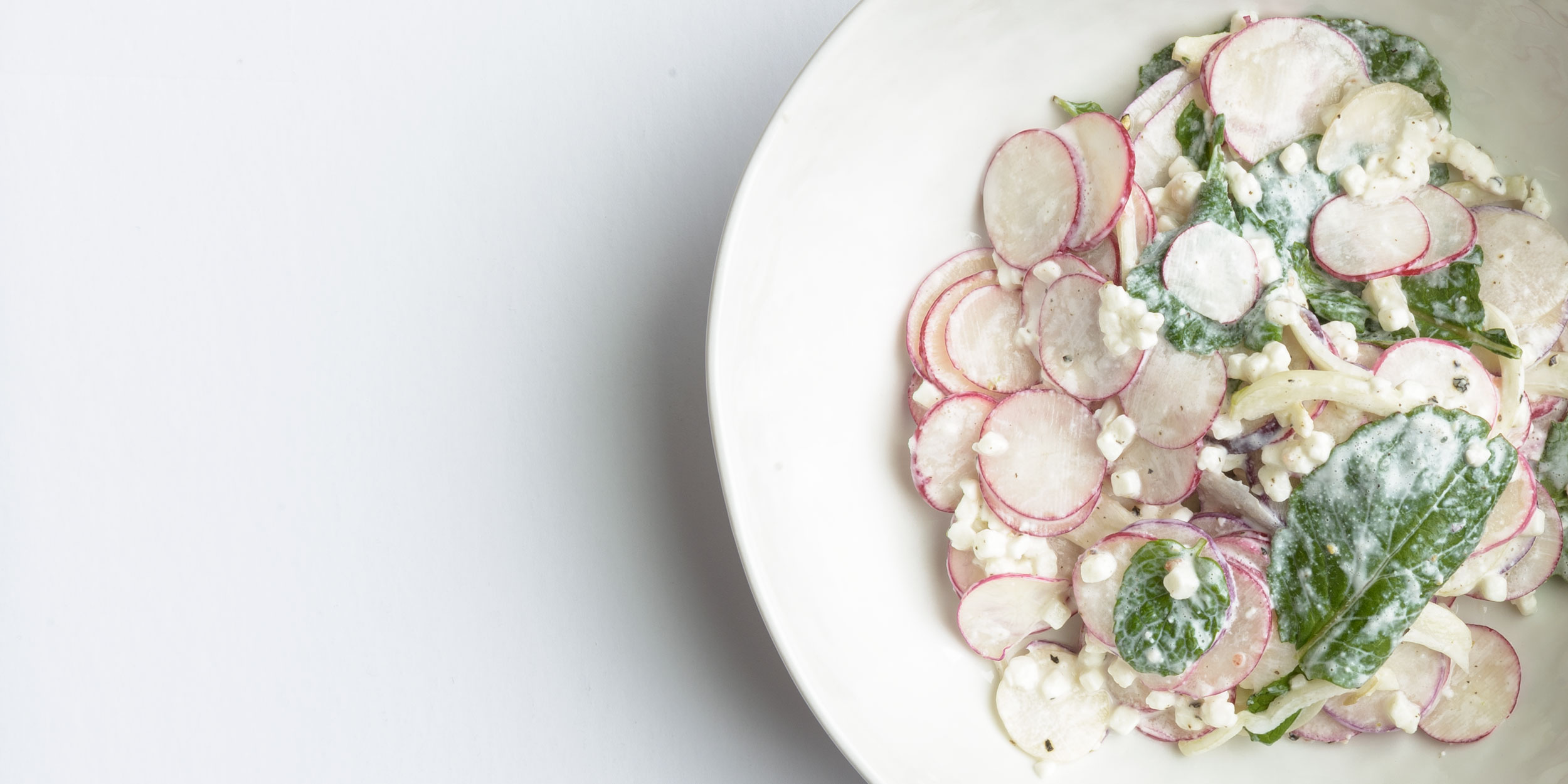 180110---salads-1-030.jpg