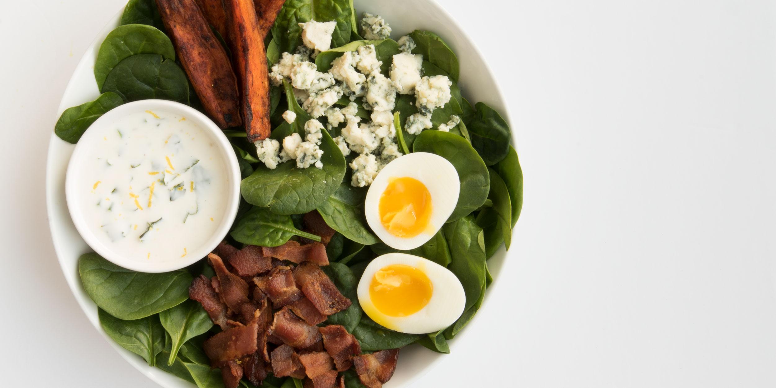 180118---salad-3-015.jpg