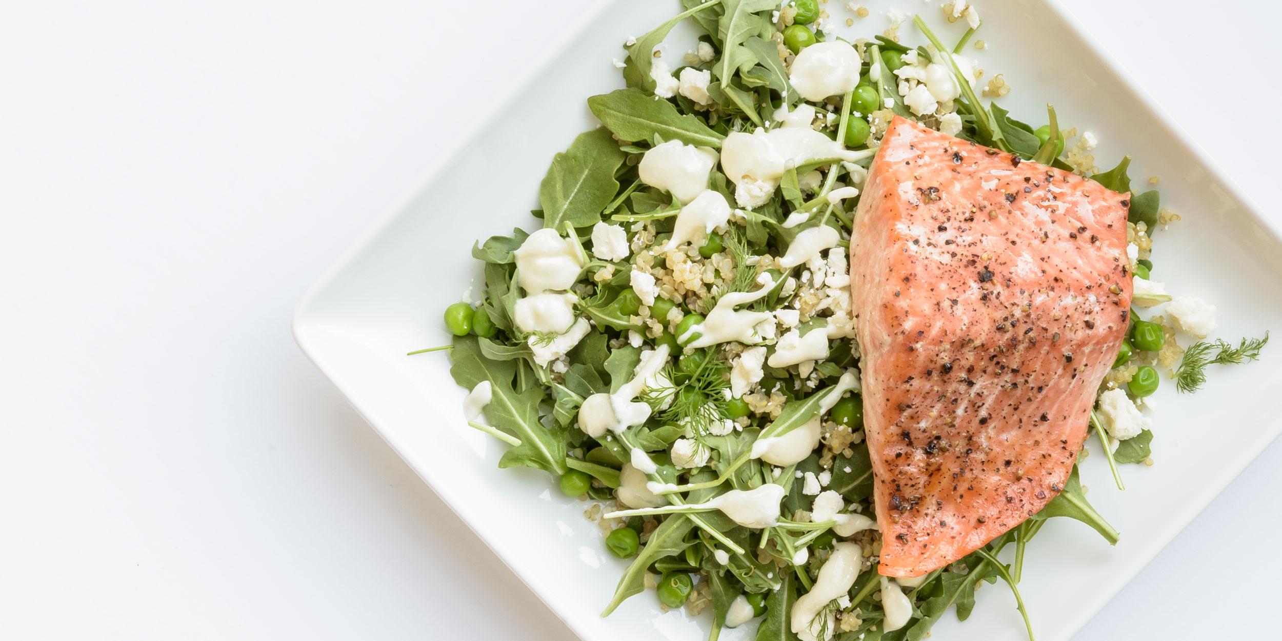 180112---salads-2-008.jpg