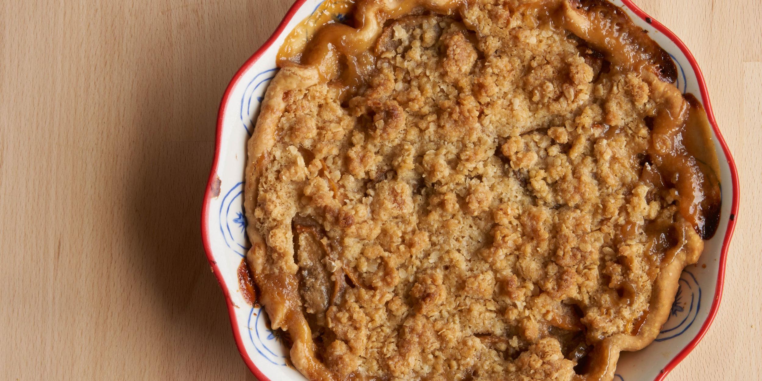 180412---pies-20016.jpg