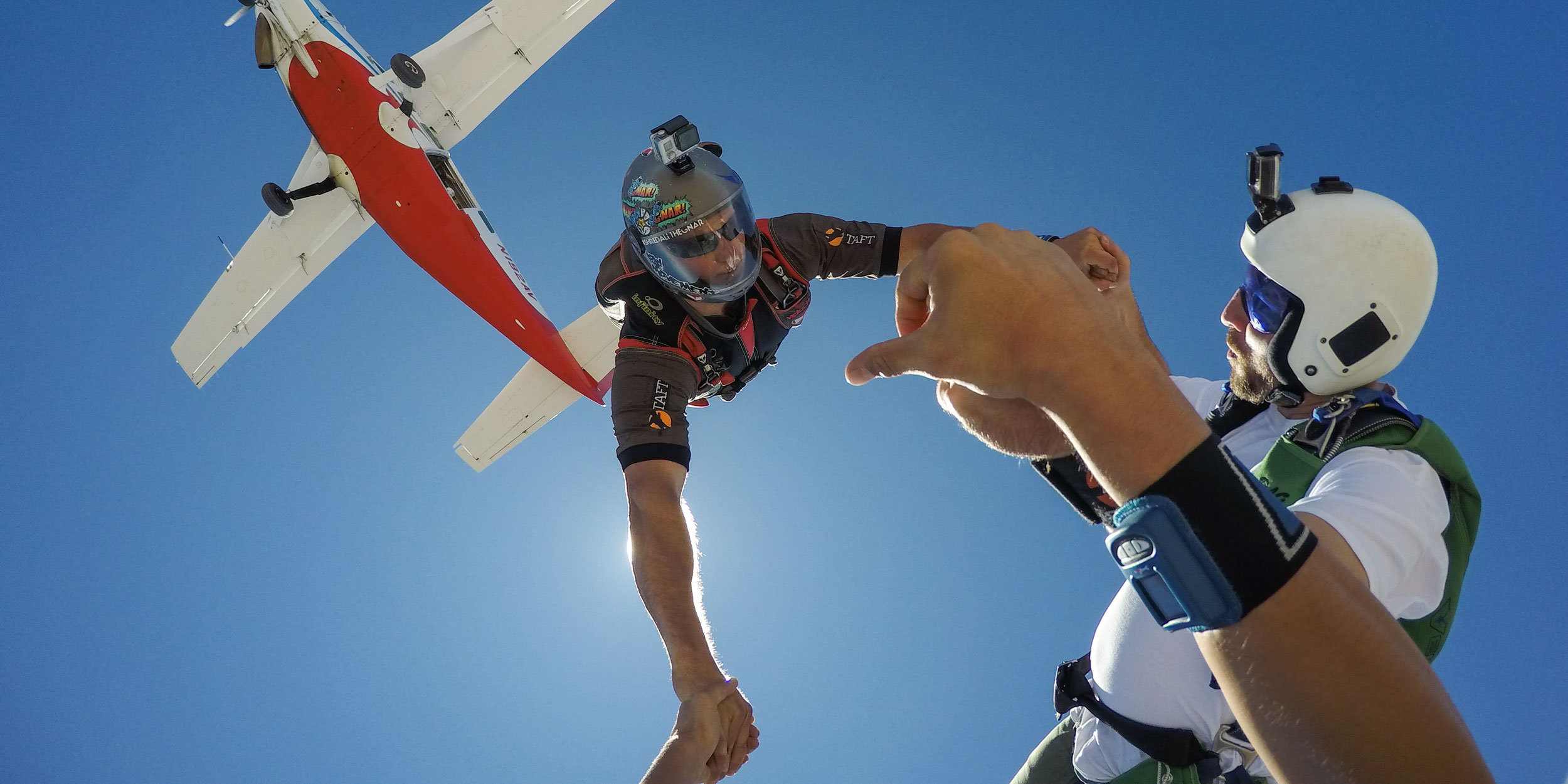 Half-and-Half-(Skydiver)-0065.jpg