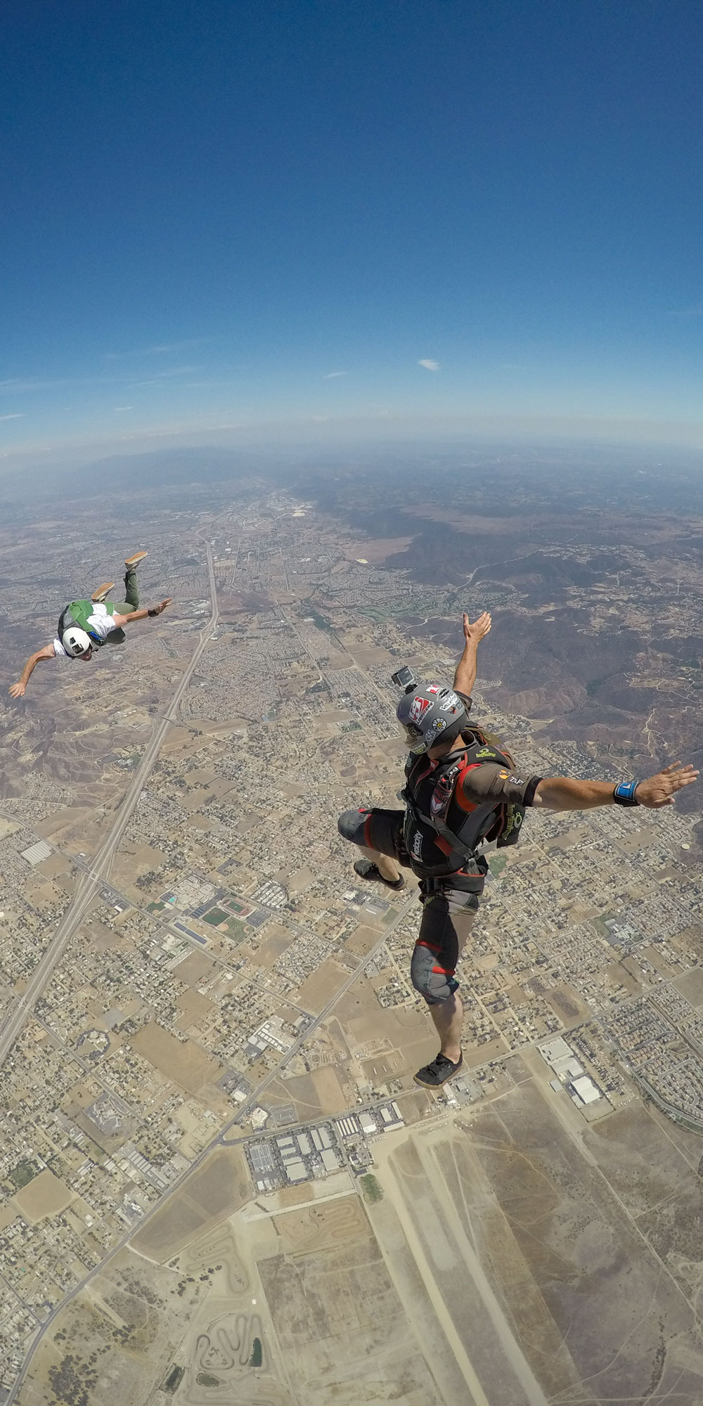 Half-and-Half-(Skydiver)-0069.jpg