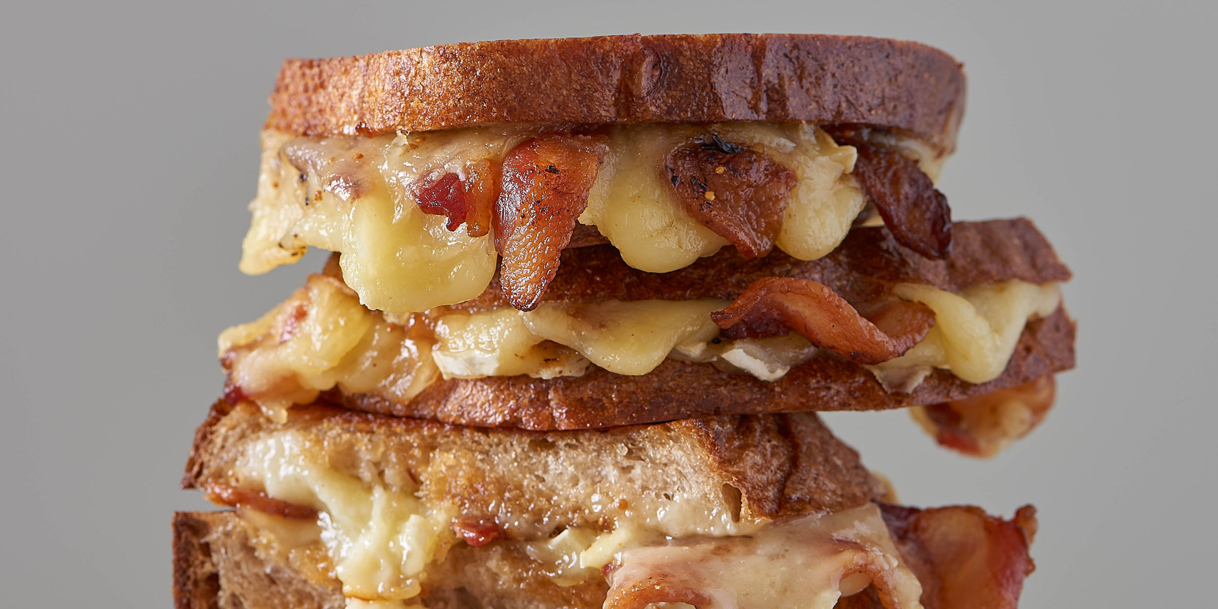 180619---grilled-cheese-cover-0037.jpg