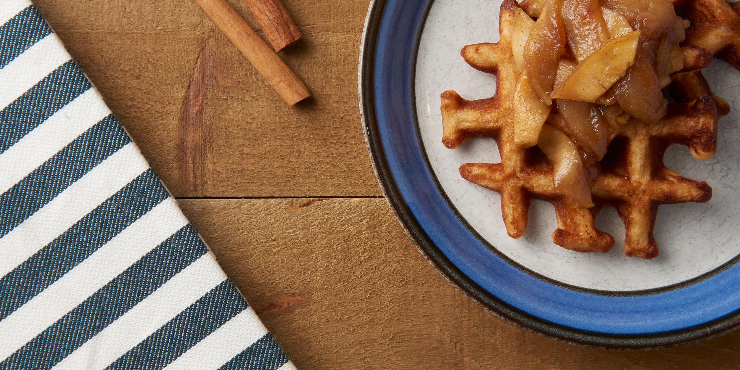 180926---Waffles-0194.jpg