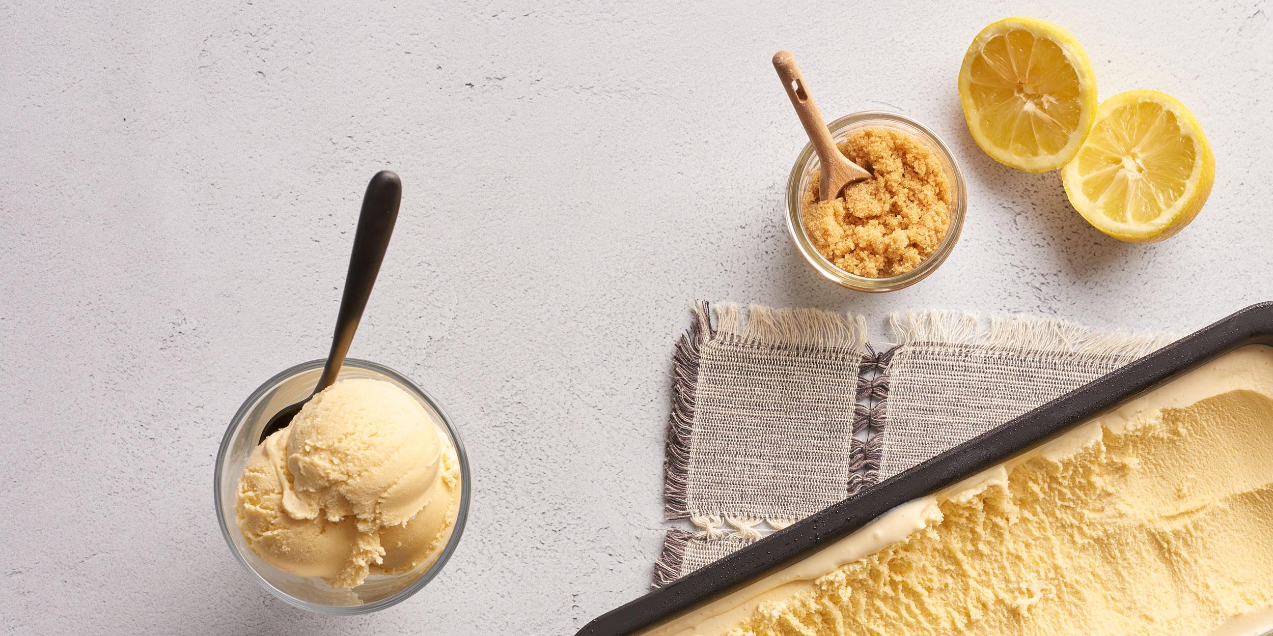 190524---Ice-cream-0040.jpg