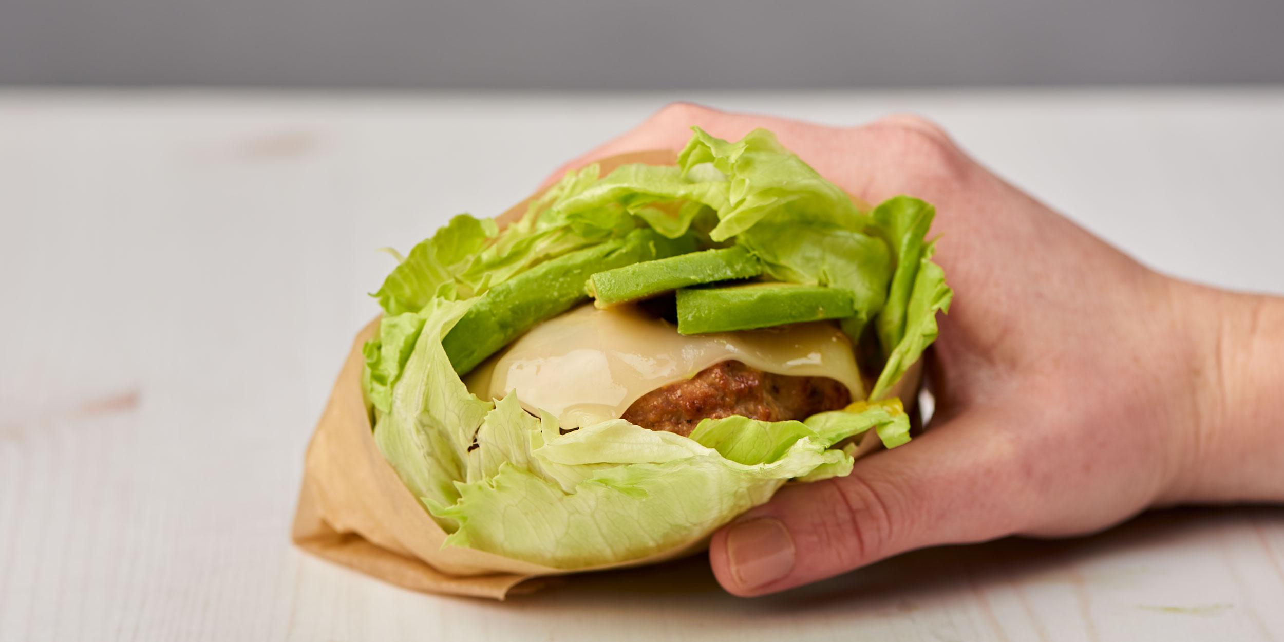 190423---hamburgers-0103.jpg