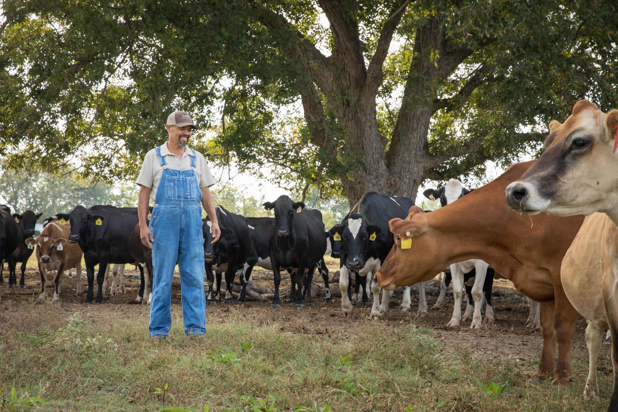 Martinez Dairy  0018.jpg